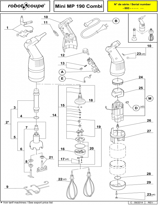 robot coupe wiring diagram switch diagrams wiring diagram