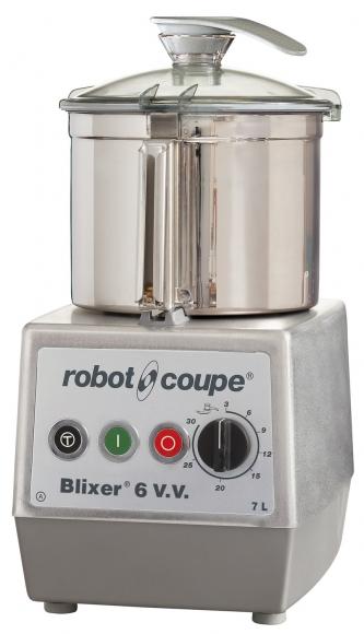 Blixer Blender Mixer Machines
