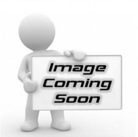 [68] ROBOT COUPE R60A VCM - BOTTOM MOTOR COVER 118298